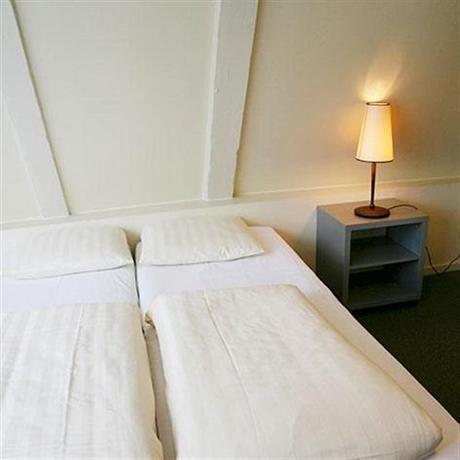 Avenue Hotel Amsterdam - dream vacation