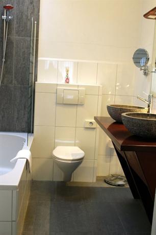 Apollo Hotel Nijmegen - dream vacation
