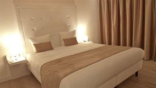 Van der Valk Hotel Breukelen - dream vacation