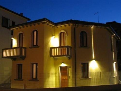 Villa Ricordi Bed & Breakfast Venice - dream vacation