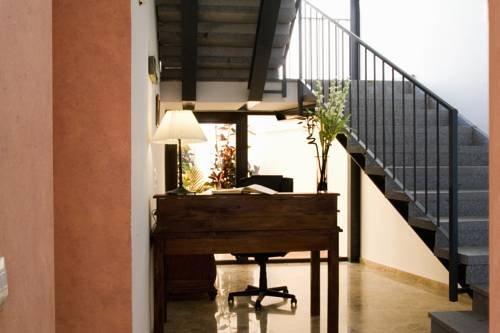 Apartamentos La Fuente Cordoba - dream vacation