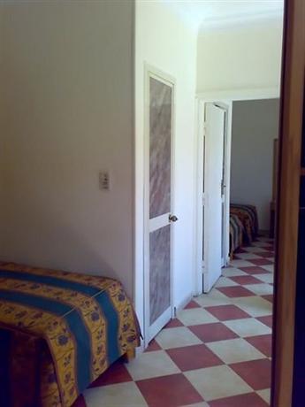 Ciao Nuweiba Hotel - dream vacation