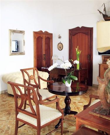 Hotel Smeraldo Praiano - dream vacation