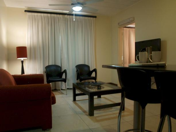Premiere Classe Suite Hotel - dream vacation