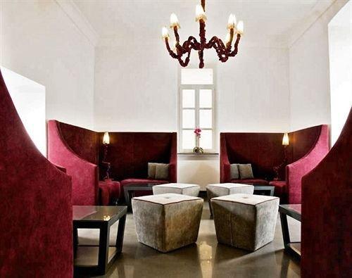 Albergo Palazzo Decumani - dream vacation