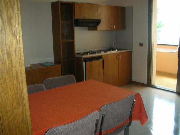 Hotel Lido Malcesine - dream vacation