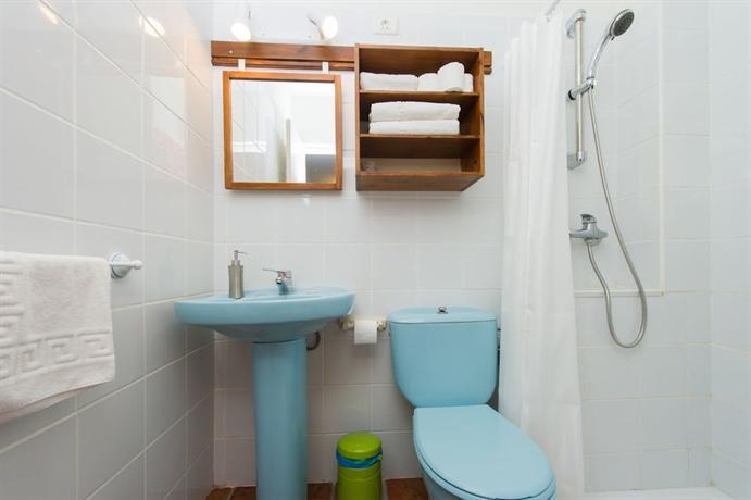 Apartamentos Los Telares La Gomera - dream vacation
