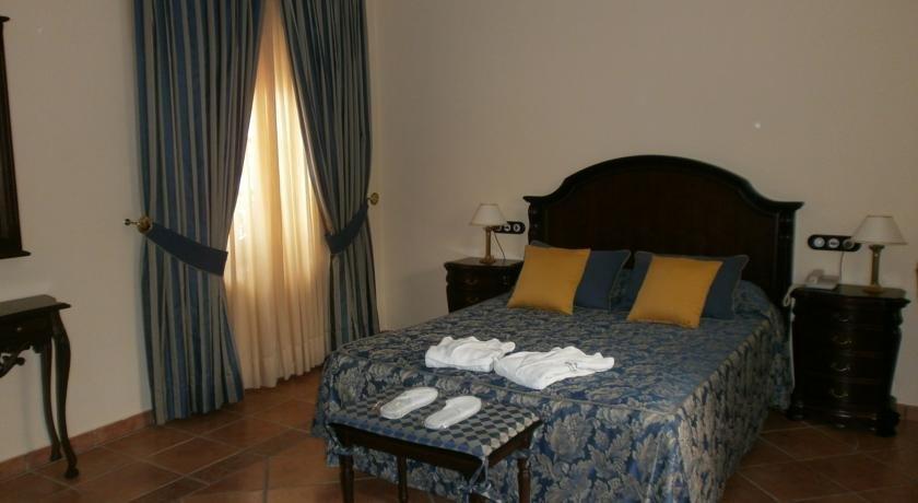 Hotel Poeta - dream vacation