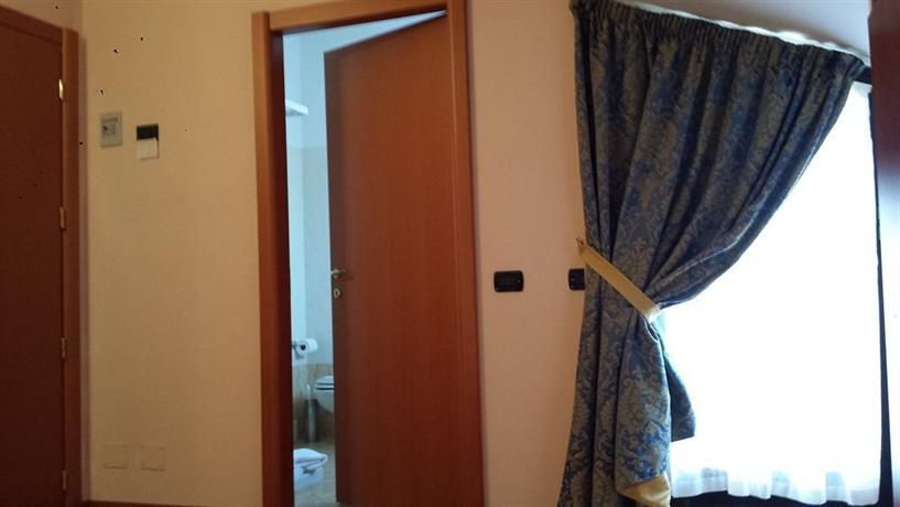 Postumia Hotel Villafranca di Verona - dream vacation