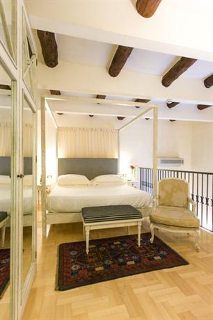 Costantinopoli 104 - dream vacation