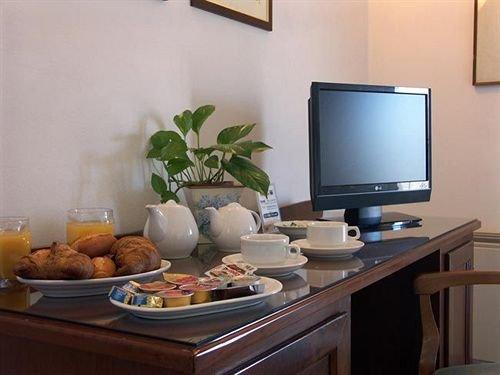 Villa Veronica Bed and Breakfast Monteriggioni - dream vacation