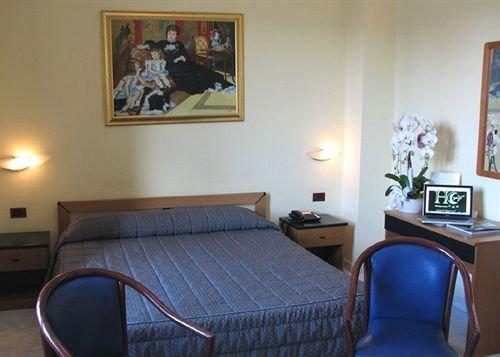 Hotel Ristorante Cervo - dream vacation