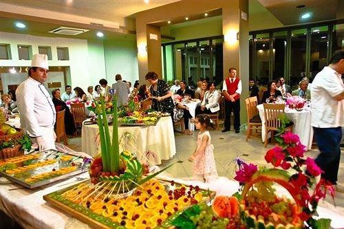 Marmari Bay Hotel Marmari - dream vacation