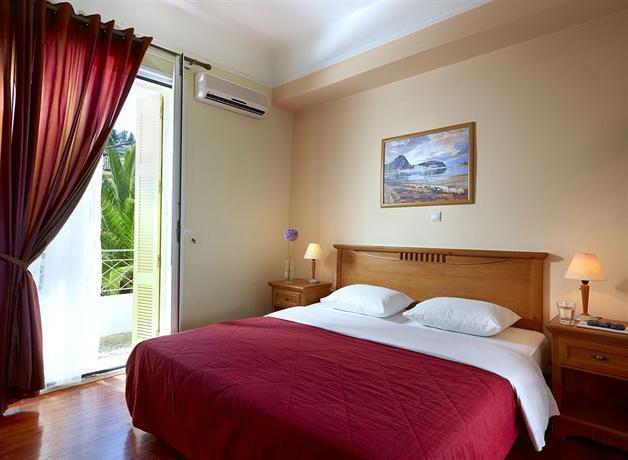 Latini Family Hotel - dream vacation