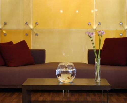 Hotel Le Pre Carre - dream vacation
