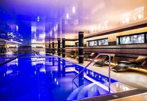 L\'Hermitage Gantois Autograph Collection A Marriott Luxury & Lifestyle Hotel - dream vacation