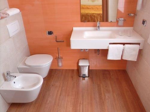 Hotel Confine Lazise - dream vacation