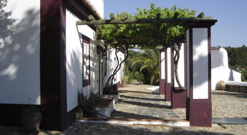 Quinta da Dourada - dream vacation