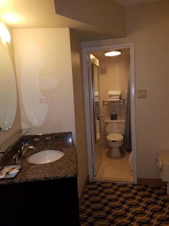 One Washington Circle-A Modus Hotel - dream vacation