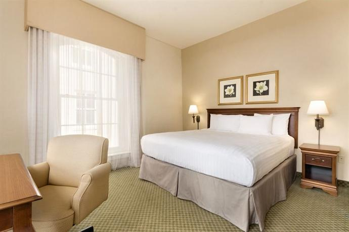 Country Inn & Suites By Carlson New Orleans French Quarter - dream vacation