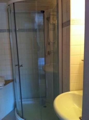 Hotel De Savoie Annecy - dream vacation