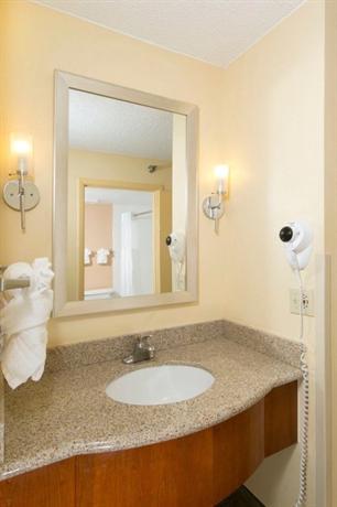 Best Western Orlando Gateway Hotel - dream vacation