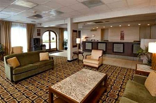 Motel 6 Atlanta Airport - Virginia Ave - dream vacation