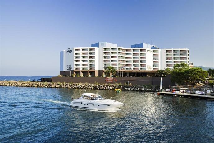 List of Pullman Hotels Worldwide