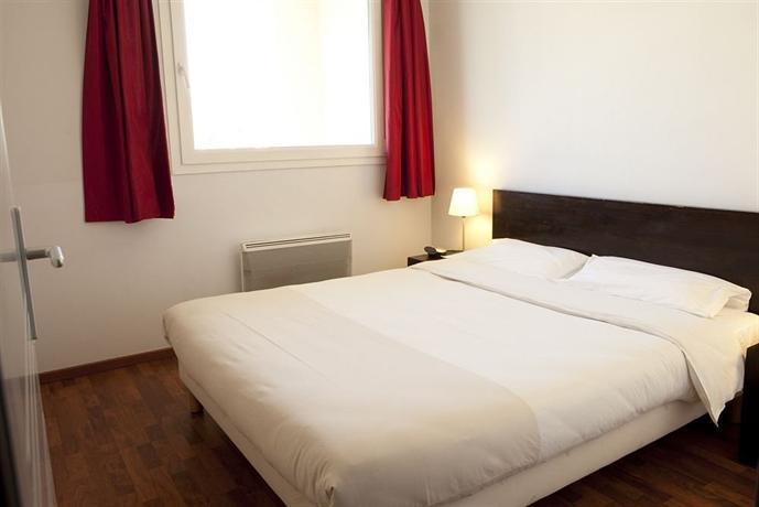 Ruby Suites Quartier Les Halles - dream vacation
