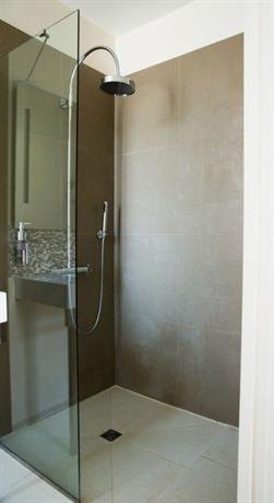 Hotel Saint-Julien - dream vacation