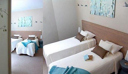 Hotel Oxo - dream vacation