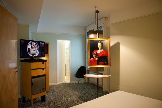 Hotel Cristall Superior - dream vacation