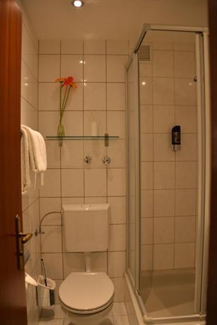 Hotel Italia Munich - dream vacation