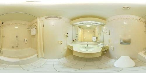 IBB Hotel Passau - dream vacation