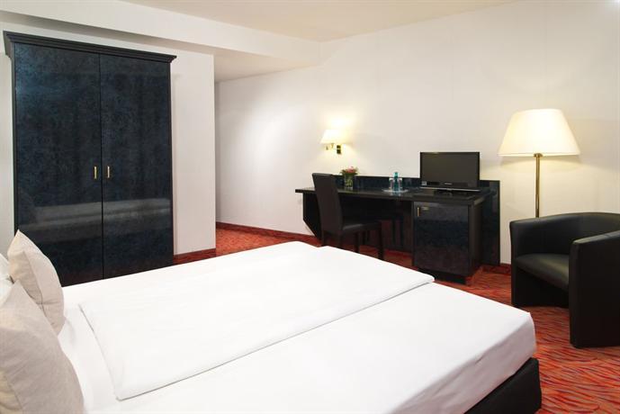 Achat Hotel Bochum - dream vacation