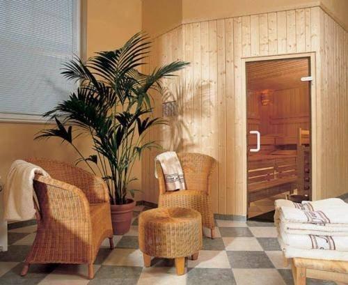 Landhotel Potsdam - dream vacation