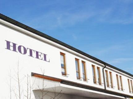 Hotel Sonnenkeller - dream vacation