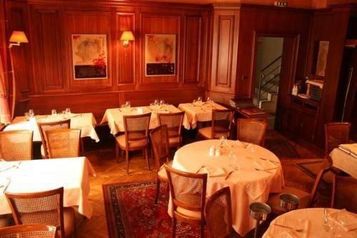 La Cruche D\'Or Hotel Strasbourg - dream vacation
