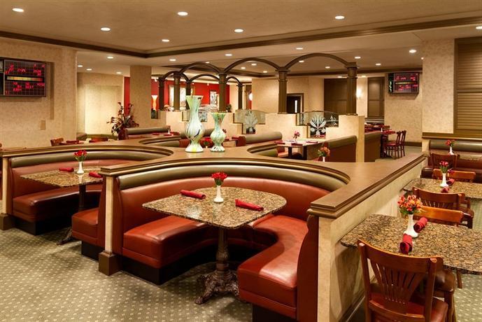 Bally\'s Las Vegas Hotel & Casino - dream vacation