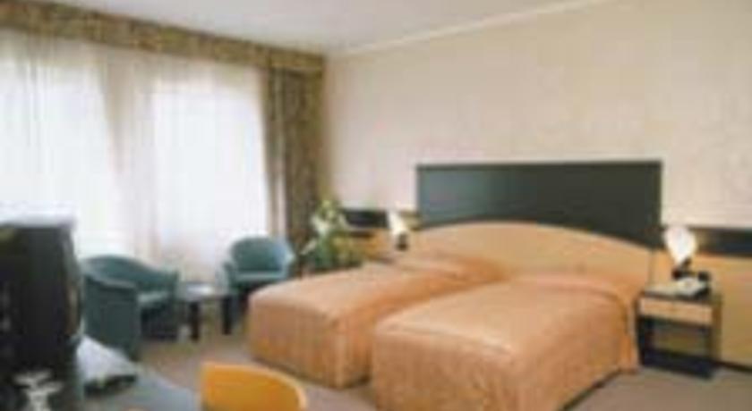 Privat Hotel Riegele - dream vacation