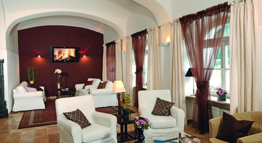Hotel Residenz Passau - dream vacation