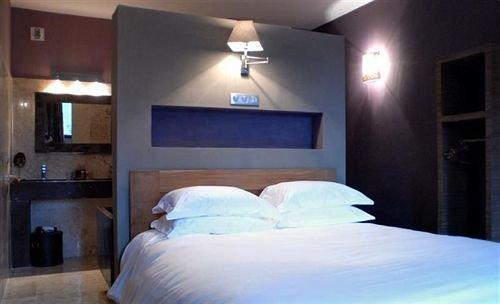 Hotel Disini - dream vacation