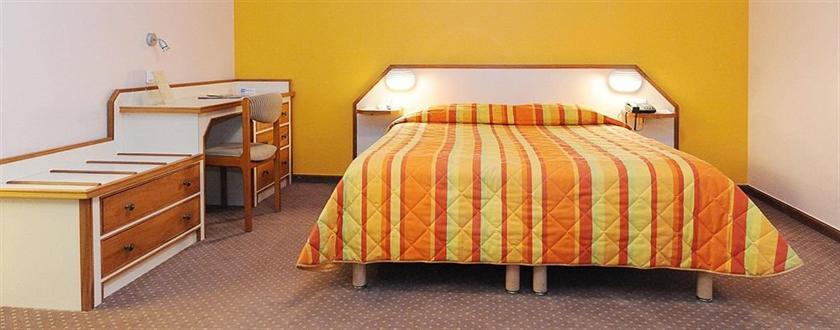 Amerique Hotel Palavas-les-Flots - dream vacation