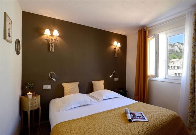 Hotel Du Parc Cavaillon - dream vacation