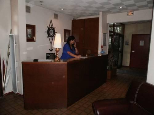 Hipotel Marne la Vallee Hotel Noisiel - dream vacation
