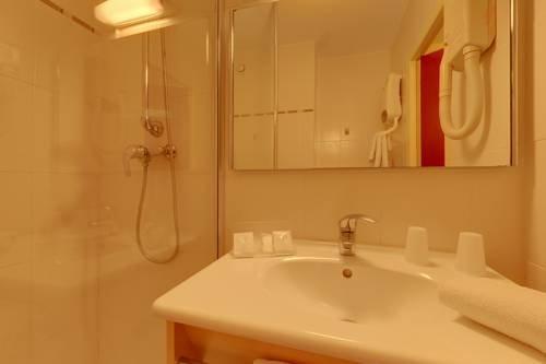 Hotel Point Bleu Frontignan - dream vacation