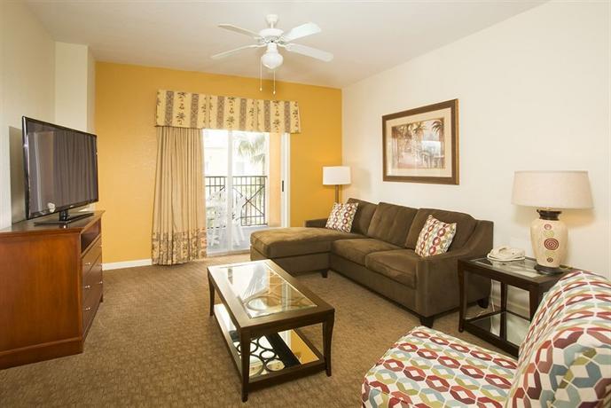 Lake Buena Vista Resort Village and Spa a staySky Hotel & Resort - dream vacation