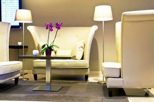 Park Inn by Radisson Nice Airport - dream vacation