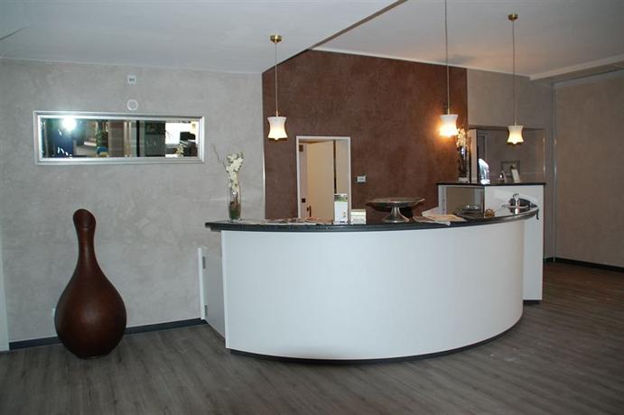 Parkhotel Sonnenberg Eltville - dream vacation