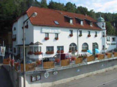 Hotel Restaurant Waldlust - dream vacation
